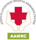 Athulya Ayurvedic Medical Research Centre - Calicut Image