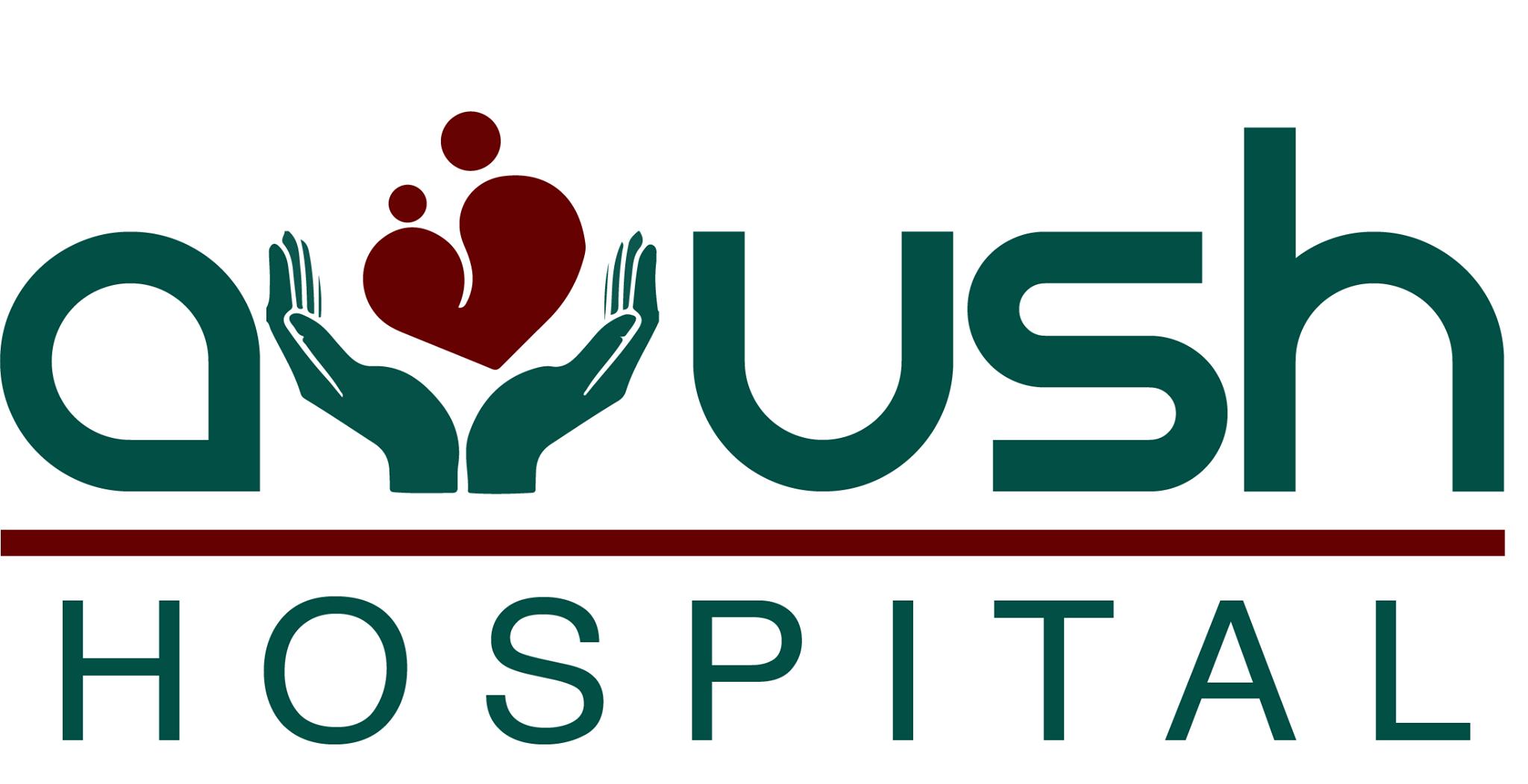 Ayush Hospital and Research Centre - Dehradun Image
