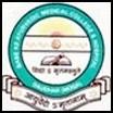 Babe Ke Ayurvedic Medical College - Moga Image