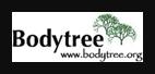 Bodytree Adi Yoga and Adi Ayurveda - Trivandrum Image
