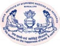 Indian Institute of Ayurvedic Medicine and Research - Bangalore Image