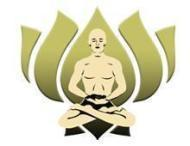 Indian Institute of Yoga and Naturopathy - New Delhi Image