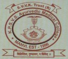 Kalmatada Sri Virupaksha Shivacharya Ayurvedic Medical College College and Hospital - Raichur Image