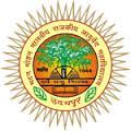 Madan Mohan Malviya Government Ayurveda College - Udaipur Image
