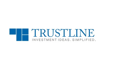Trustline Securities Image