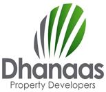 Dhanaas Property Developers - Coimbatore Image