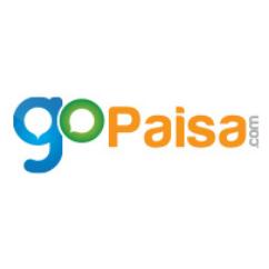 GoPaisa.com