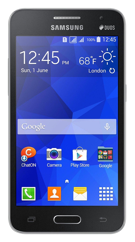 Samsung Galaxy Core 2 Image
