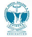 Sharavathi Dental College and Hospital - Shimoga Image