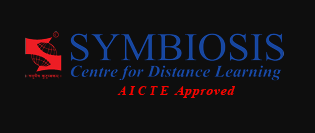 Symbiosis Centre for Distance Learning - Pune Image