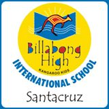 Billabong High International School - Juhu - Mumbai Image