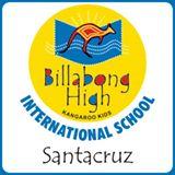 Billabong High International School - Juhu - Mumbai Image
