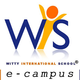 Witty International School - Malad - Mumbai Image