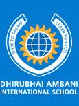 Dhirubhai Ambani International School - Bandra Kurla Complex - Mumbai Image