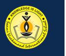 Swami Vivekanand International School - Borivali - Mumbai Image