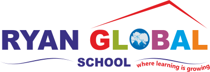 Ryan Global School - Andheri - Mumbai Image