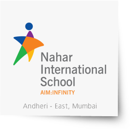 Nahar International School - Andheri - Mumbai Image
