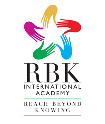 RBK International Academy - Chembur - Mumbai Image