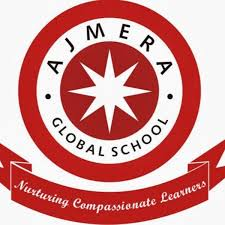 Ajmera Global School - Borivali - Mumbai Image