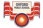 Oxford International School - Kandivali - Mumbai Image