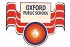 Oxford International School - Kandivali - Mumbai Image