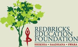 Redbricks School - Ashok Nagar Bungalows - Ahmedabad Image