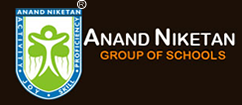 Anand Niketan School - Shilaj - Ahmedabad Image