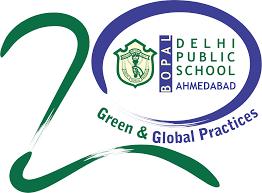 United International Preschool - Nirant Cross Road - Ahmedabad Image