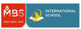 MBS International School - Dwarka Sector 11 - Delhi Image