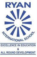 Ryan International School - Rohini - Delhi Image
