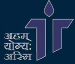 Tagore International School - Kailash - Delhi Image
