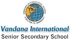 Vandana International School - Dwarka - Delhi Image