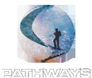 Pathways World School - Badshahpur - Gurgaon Image