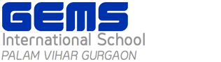 Gems international school - Palam Vihar - Gurgaon Image