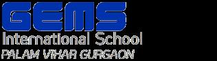 Gems international school - Palam Vihar - Gurgaon Image