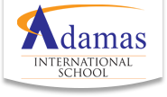 Adamas International School - Belgharia - Kolkata Image