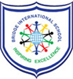 Bridge International School - Gariahat - Kolkata Image