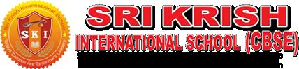Sri Krish International School - Chennai Image