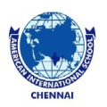 American International School - Tharamani - Chennai Image