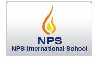 NPS International School - Perumbakkam - Chennai Image
