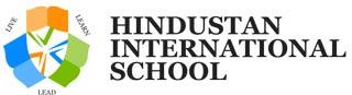 Hindustan International School - St Thomas Mount - Chennai Image