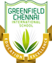 Green Field Chennai International School - Madhavaram - Chennai Image