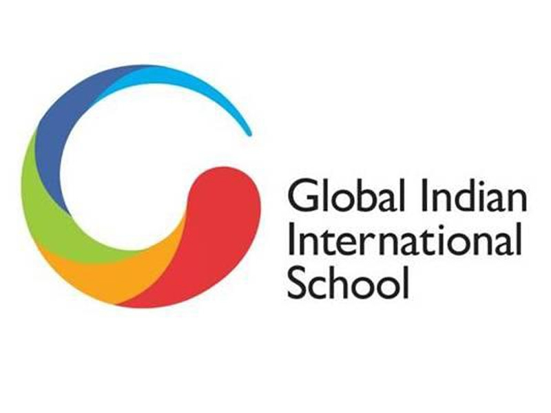 Global Indian International School - Uppal - Hyderabad Image