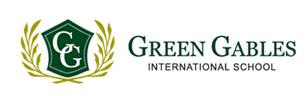 Green Gables International School - Madhapur - Hyderabad Image