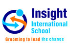 Insight International School - Shaikpet - Hyderabad Image