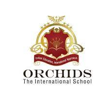 Orchids The International School - Kengeri - Bangalore Image