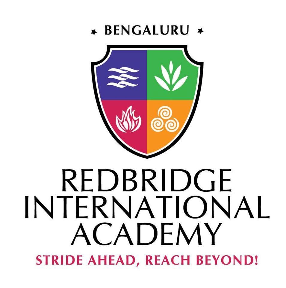 Redbridge International Academy - Electronic City - Bangalore Image