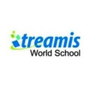 Treamis World School - Electronic City - Bangalore Image