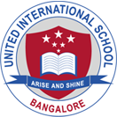 United International School - Hennur - Bangalore Image