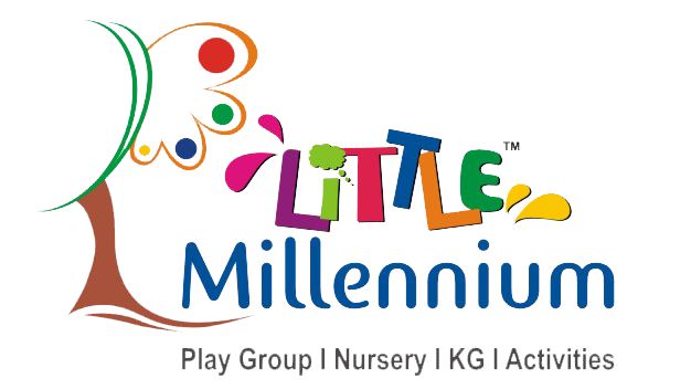 Little Millennium - Hessarghatta - Bangalore Image